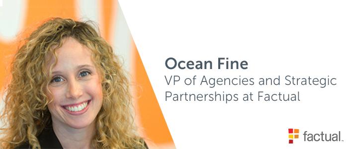 Ocean-Fine-Factual